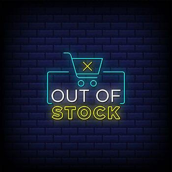 Optimisez votre espace de stockage pour éviter les ruptures de stock